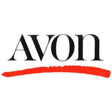 how the avon company began