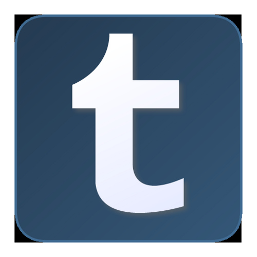 why you should use tumblr for your small business and tips to use tumblr