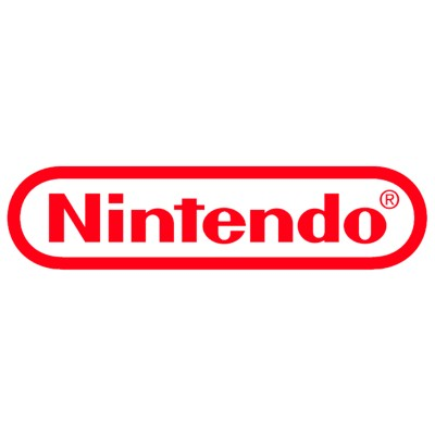 interesting facts about nintendo, walmart, dell, and microsoft