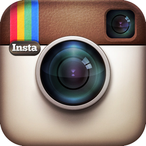 Instagram's Terms Of Service Changes Cause Uproar