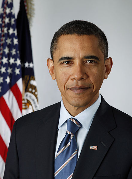 Obama to dismantle the sba,  Small Business Administration