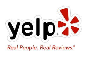 how to set up a business profile on yelp