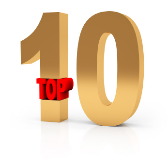 BayBusinessHelp.com's Top 10 Most Popular Posts