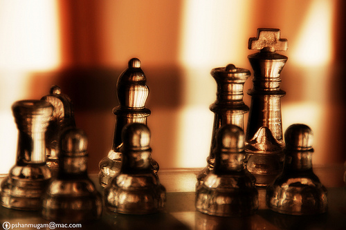 content marketing strategy and social media strategy