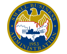 small business associations