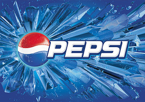 origin of the pepsi brand