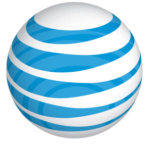 the history of at&t, how at&t began