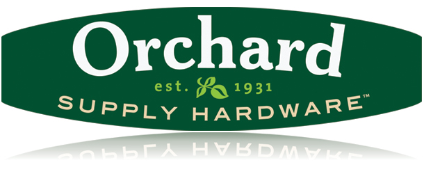 Orchard Supply Hardware closing stores in ca