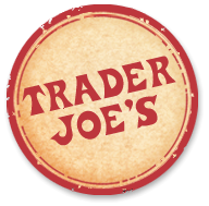 trader joes pays employees living wage