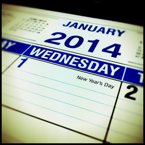 2014 marketing trends and predictions