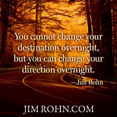 Image Result For Motivational Coaching Quotes