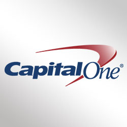capital one content marketing trip across u.s.