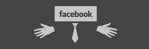 facebook tips, facebook limiting page posts promoting businesses