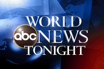 abc world news tonight content curation