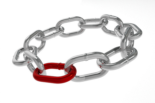 how to build links to your site, seo