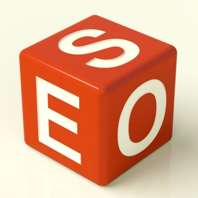 seo, how to write content for search engines and people