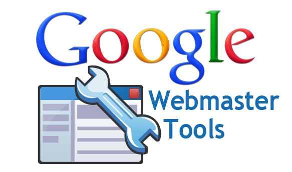 How do you use Google Webmaster Tools
