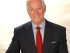 brian tracy on habits