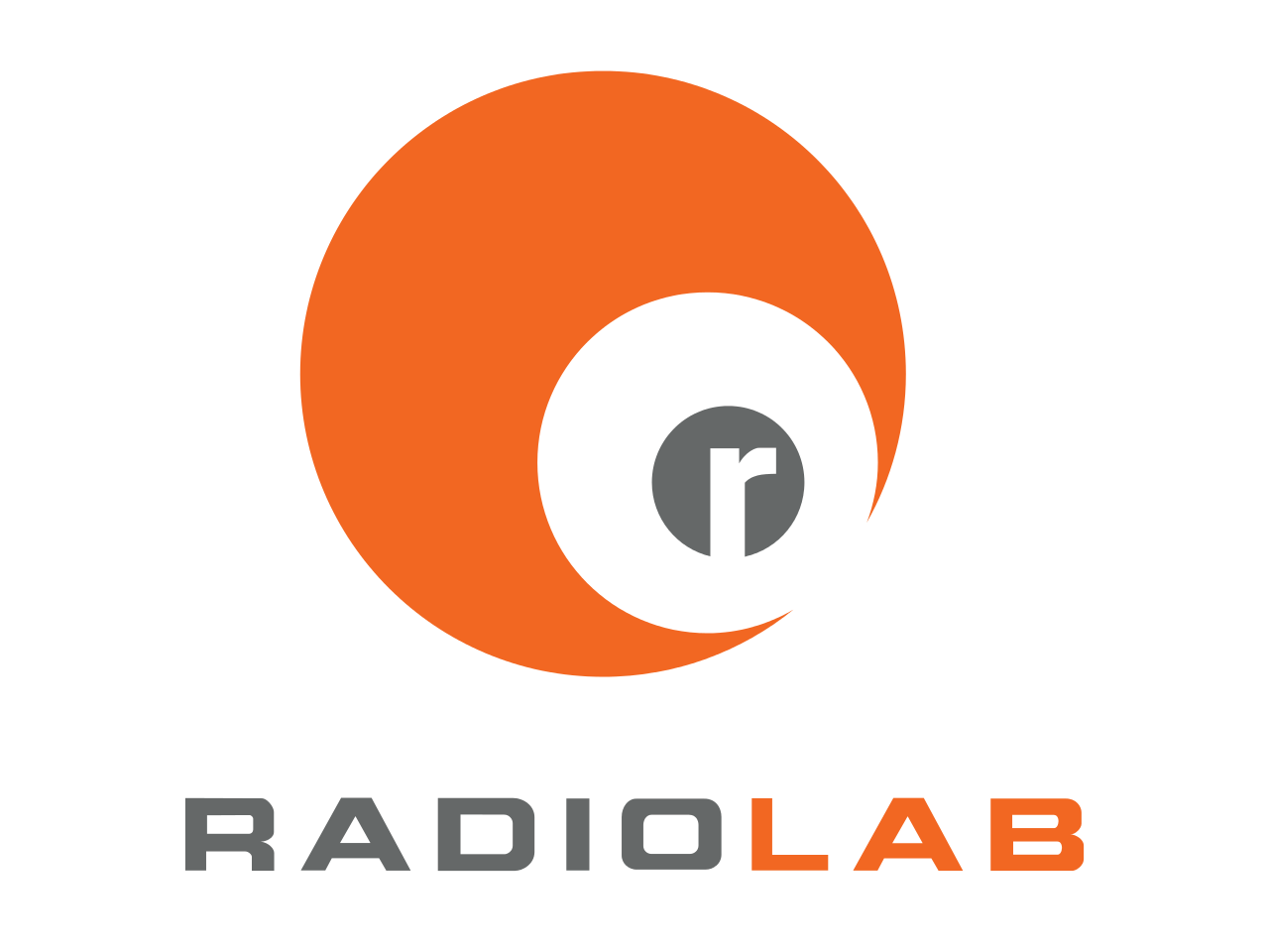 radiolab podcast, radio lab podcast