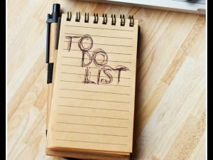 "Apps to manage your ""To Do"" list"