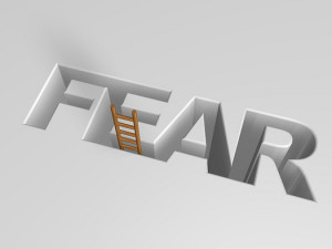 fear of success, what is the fear of success