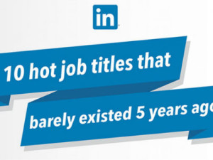 top-10-job-titles-that-didnt-exist-5-years-agoSMALL