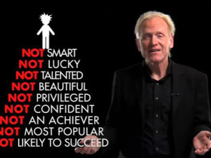 8 traits to be a successful