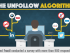 Why-People-Unfollow-Brands-On-Social-MediaHEADER