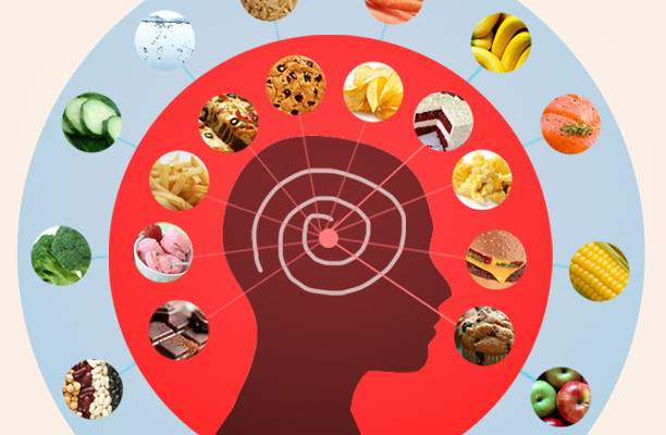 these are the most addictive foods