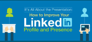 how-to-improve-your-linkedin-profile-presenceHEADER