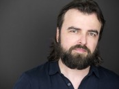 Scott-Stratten-Photo