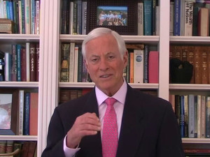 brian tracy on how to set and achieve goals