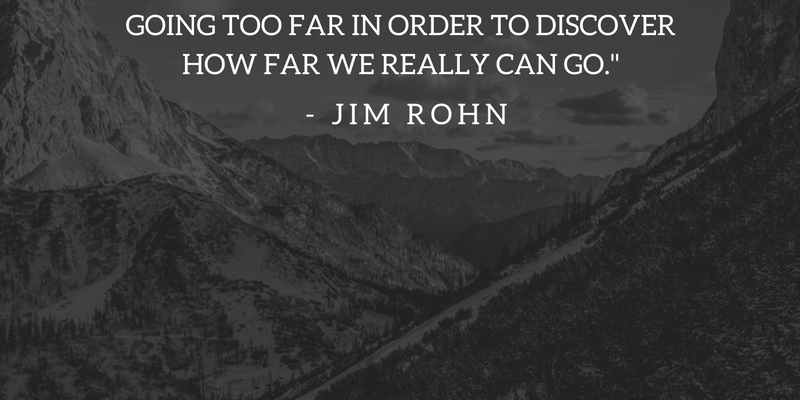Jim-Rohn-Quote-on-Risks-and-Opportunity