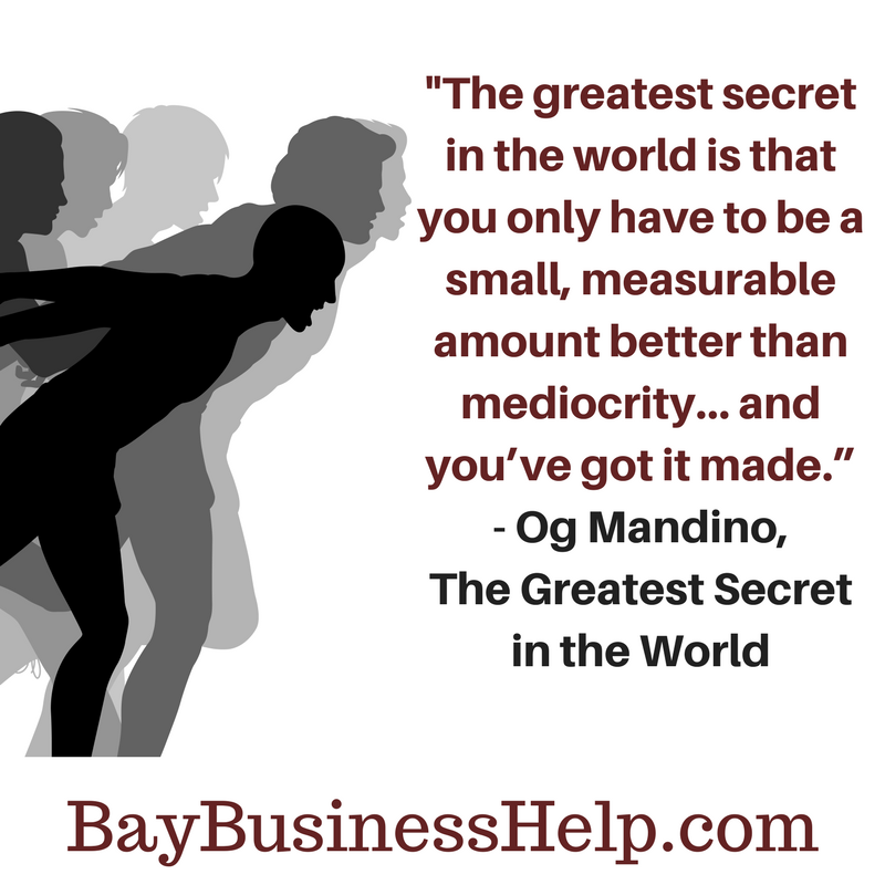 Og Mandino Quotes Interesting Og Mandinio The Greatest Secret In The World Motivational