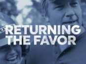 Mike Rowe's - Returning the Favor Facebook Show