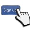 Expert Feature: Update Your Facebook Strategy to Include the New Call-to-Action Buttons