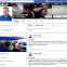 Expert Feature: Featured Videos on Facebook Increase Reach for Businesses